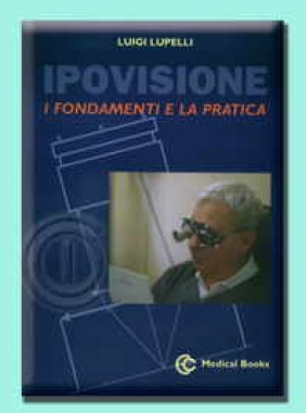 IPOVISIONE - Lupelli
